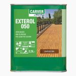 EXTEROL-300x300