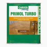 PRIMOL-300x300