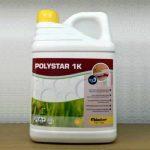 Polystar-300x300